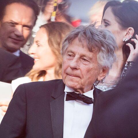 Roman Polanski, vers la fin des poursuites judiciaires? Comment sa famille l'a soutenu