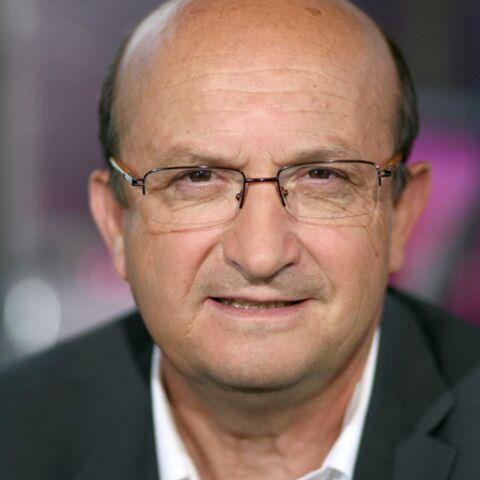 Pierre Salviac viré pour son tweet machiste sur Valérie Trierweiler