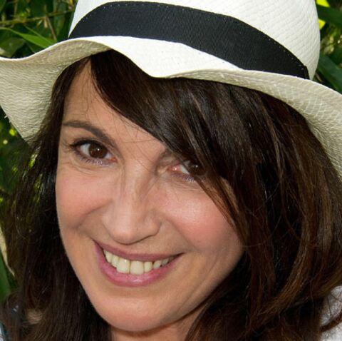 Zabou Breitman réalise la meilleure audience de Rendez-vous en terre Inconnue
