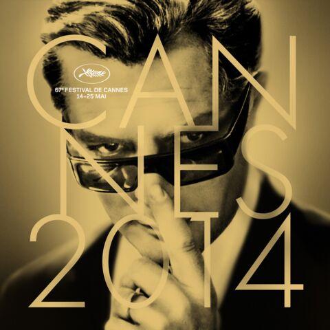 Cannes 2014– Demandez le programme