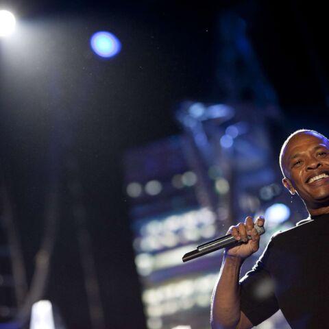 Dr Dre, premier rappeur à dépasser le milliard de dollars?