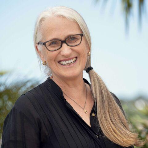 Cannes 2014– Jury de Jane Campion: les femmes prennent le pouvoir