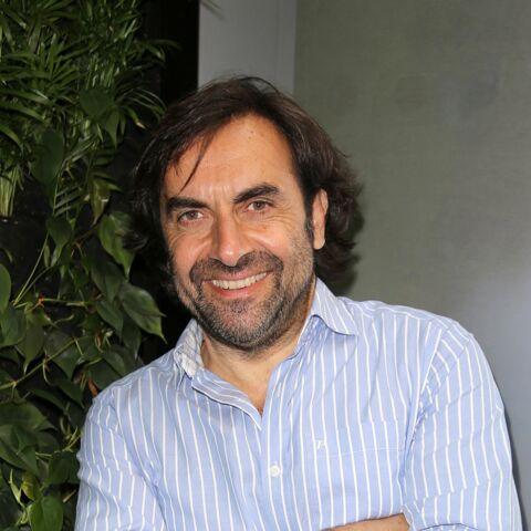 André Manoukian confirme l'arrêt de «Nouvelle Star»