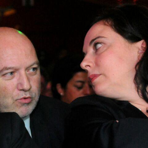 Denis Baupin accusé de harcèlement sexuel par plusieurs femmes
