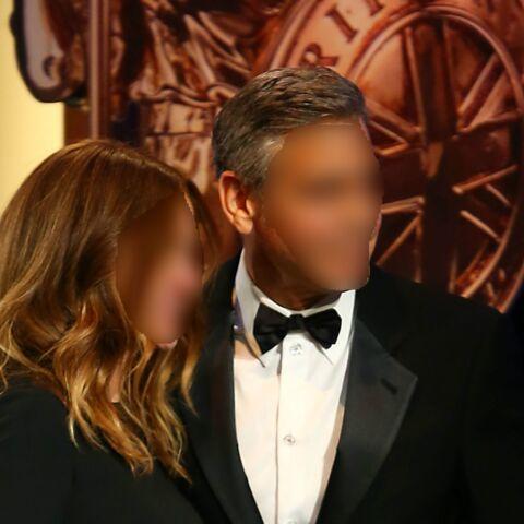 Cannes 2016: les plus grands fantasmes des Français attendus
