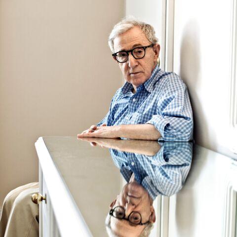 Festival de Cannes – Woody Allen: «Je ne crois pas à la compétition pour les films»