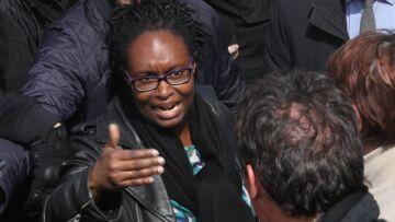 Qui est Sibeth Ndiaye, celle qui a volé la vedette à Emmanuel Macron dans le documentaire de TF1?