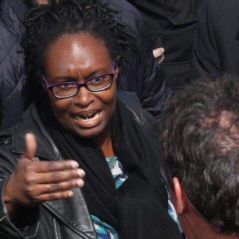 Sibeth Ndiaye soutenue par Marlène Schiappa qui dénonce un lynchage