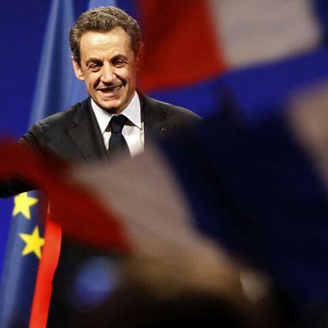 Nicolas Sarkozy: quelle vie après la politique?