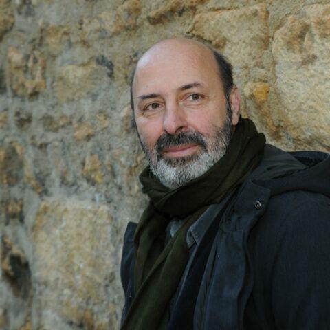 Cédric Klapisch renoue avec la télévision