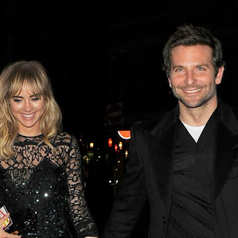 Bradley Cooper, prêt à se remarier?