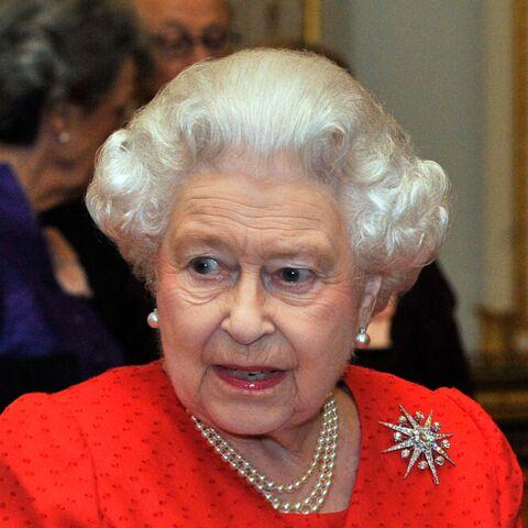 Elisabeth II, une souveraine attentionnée