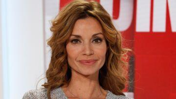 Ingrid Chauvin: «Mon mari reste mon meilleur psy»