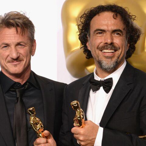 Sean Penn n'a pas l'intention de s'excuser