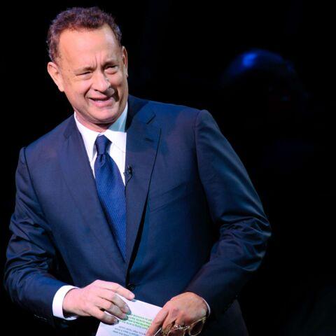 Tom Hanks et Justin Bieber tournent ensemble