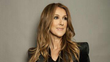 Céline Dion: La rencontre de sa vie