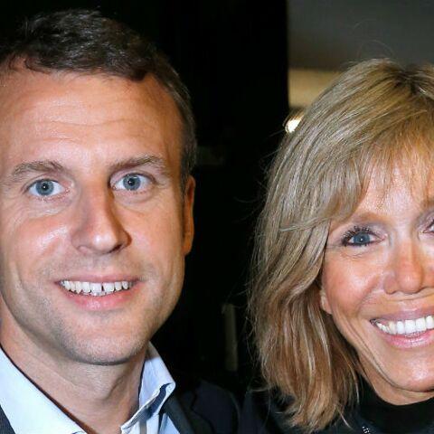 Brigitte Macron: ses 5 atouts beauté