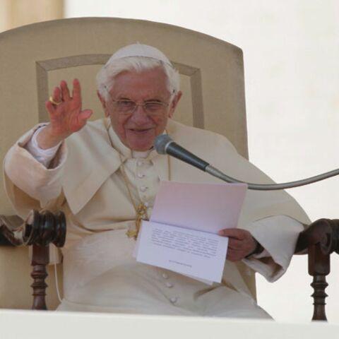 Benoît XVI, toujours plus 2.0