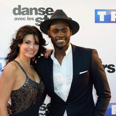 Danse avec les stars: Corneille éliminé, Nathalie Péchalat écrase la concurrence