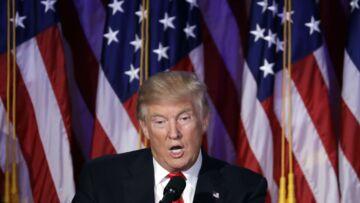 10 choses que vous ne savez pas encore sur Donald Trump