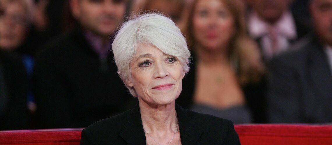 Françoise Hardy: Comment son fils Thomas Dutronc lui a sauvé la vie