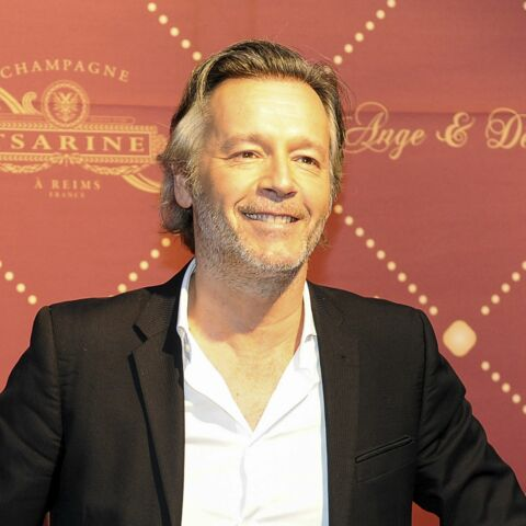 Jean-Michel Maire entendu pour une enquête sur un trafic de cocaïne: «Il m'arrivait de consommer»