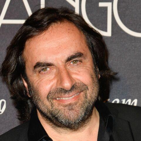 """Nouvelle Star: André Manoukian a """"mal au coeur"""""""