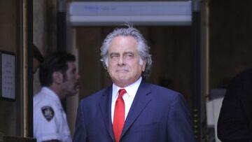 Benjamin Brafman l'avocat de DSK embauché par Harvey Weinstein pour le défendre
