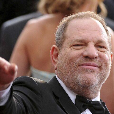 Agressions sexuelles, viols, Harvey Weinstein prêt à tout pour étouffer le scandale