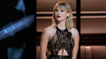 Le monde est petit… Taylor Swift a acheté l'appartement de DSK à New York