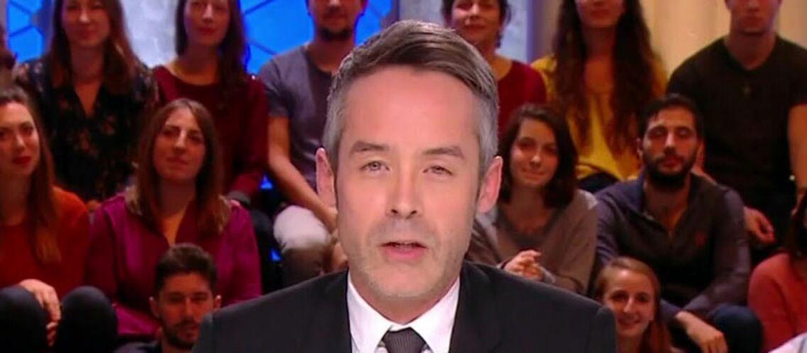 VIDEO – Quand la secrétaire d'Etat Brune Poirson se paie Yann Barthes sur Twitter