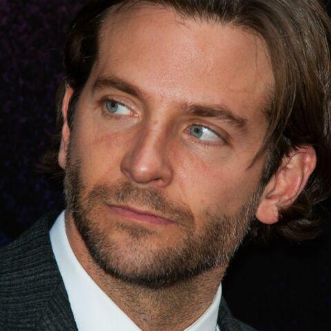Bradley Cooper: «Je sais particulièrement bien préparer la dinde»