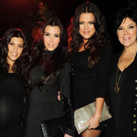 Les inKasables Kardashian