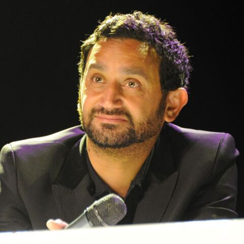 Cyril Hanouna à Jean-Marc Morandini: touche pas à mes audiences