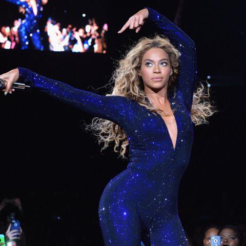 Miley Cyrus, Jennifer Lopez, Beyoncé,… Les fesses dans tous leurs états