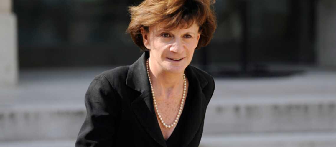 Michèle Delaunay fait polémique sur Twitter