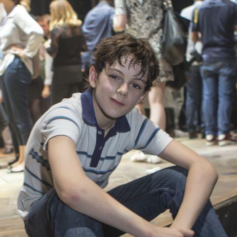 Billy Elliot revient au cinéma