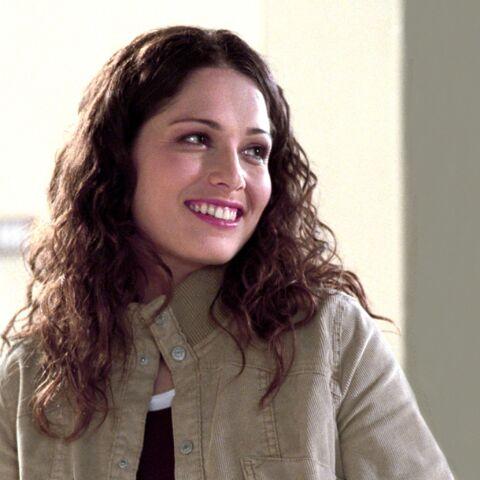 Goldberg imdb sarah Sarah Goldberg,