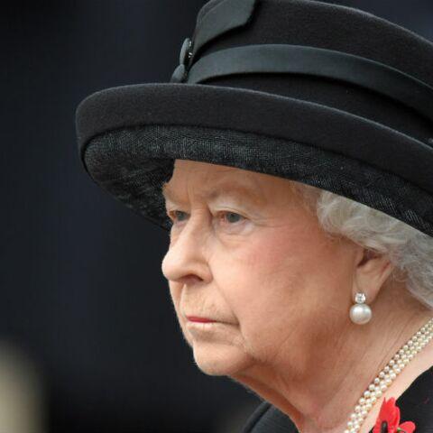 Elisabeth II: bouleversée par l'euthanasie d'une fidèle amie
