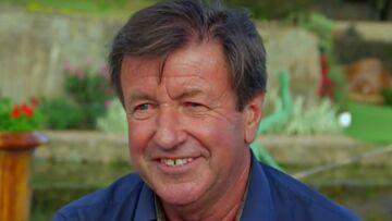 Le lauréat du Jardin préféré des Français mis en examen après avoir abattu un homme