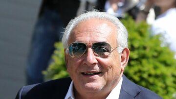 Dominique Strauss-Kahn: Anne Sinclair, Hélène Dumas, Myriam L'Aouffir… qui sont ses 4 épouses?