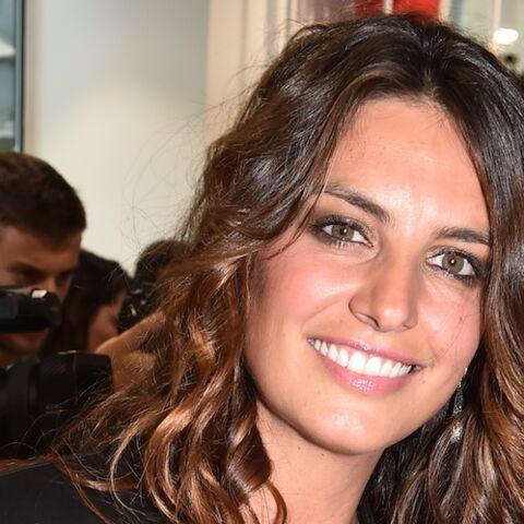 Laëtitia Milot: son mari Badri fera une apparition dans «Quand je serai grande je te tuerai»