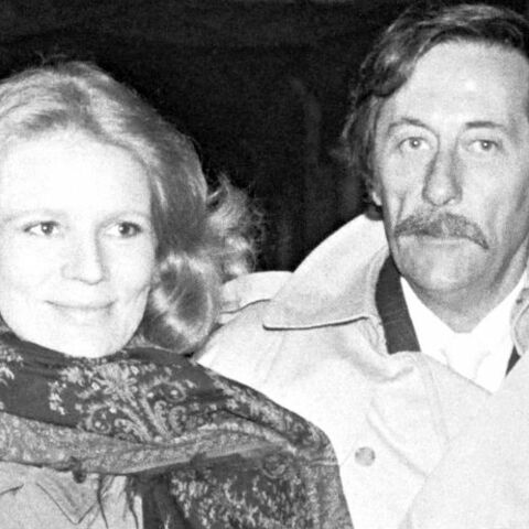 PHOTOS – Jean Rochefort est décédé: qui sont les femmes de sa vie?