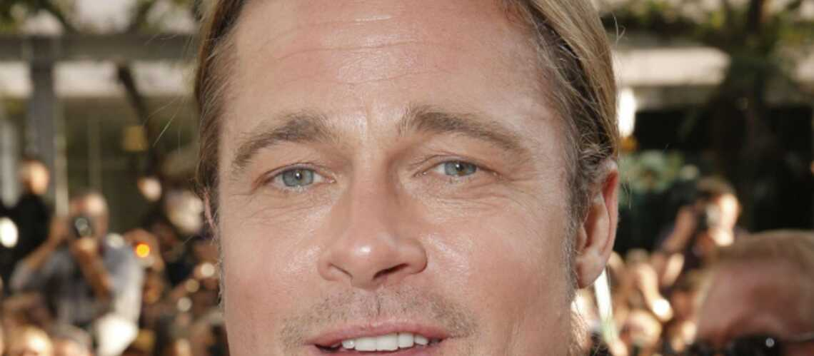 Brad Pitt discute de la suite de World War Z