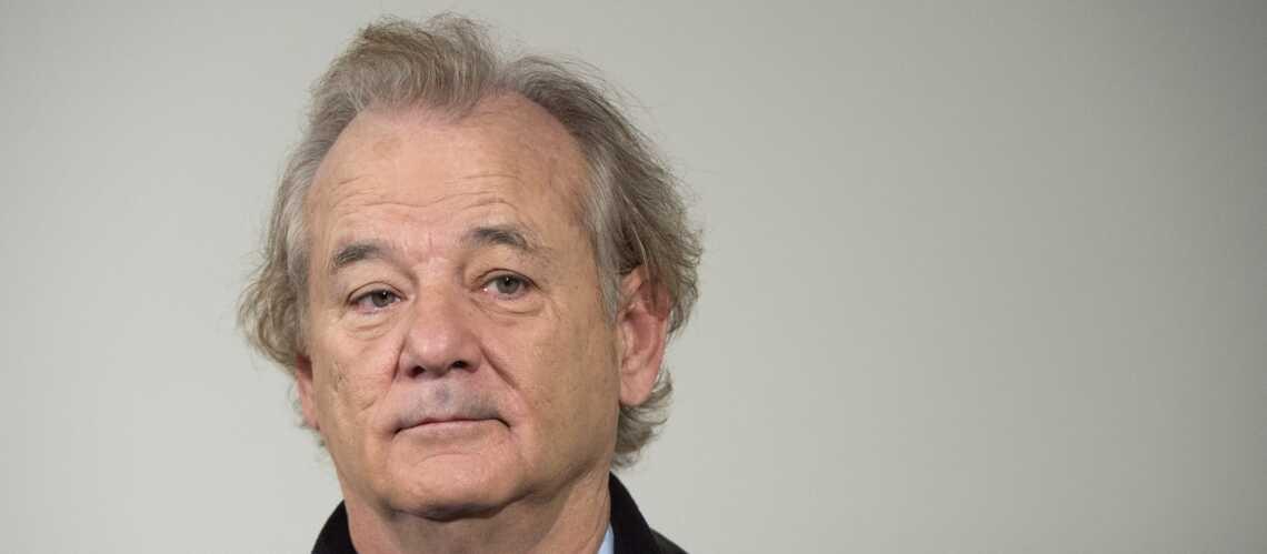 SOS Fantômes: Bill Murray imagine un casting 100% féminin