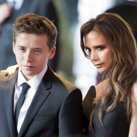 Brooklyn Beckham, l'adolescent de vos rêves