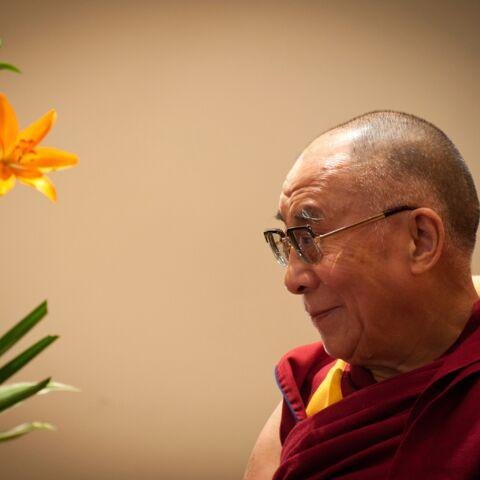 Le dalaï-lama va-t-il disparaître?
