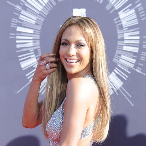 Jennifer Lopez, heureuse d'être célibataire