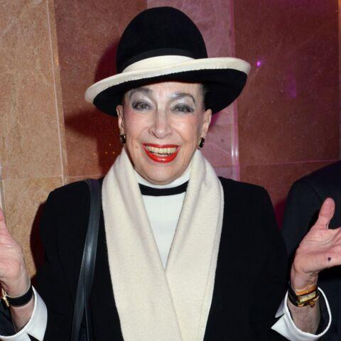 Qui a volé le chapeau de Geneviève de Fontenay?