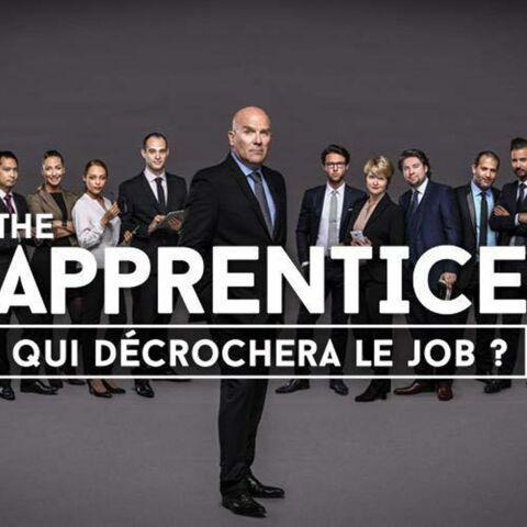 The Apprentice, la nouvelle télé réalité de la rentrée